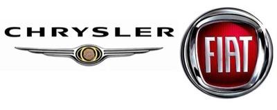 Fiat se queda con el 35% de Chrysler