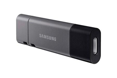 Samsung Duo Plus 02