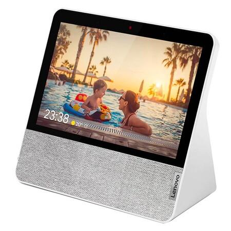 Lenovo Smart Display 7 3