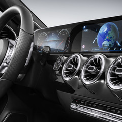 interior-de-mercedes-benz-clase-a