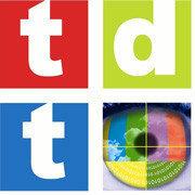 TDT: cómo verla