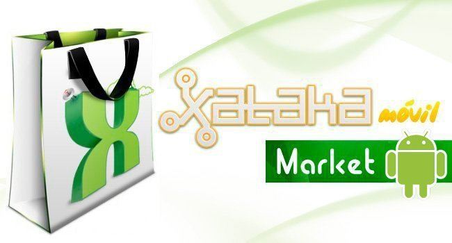 xataka movil market android