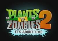 Tendremos 'Plants vs. Zombies 2: It's About Time' en julio