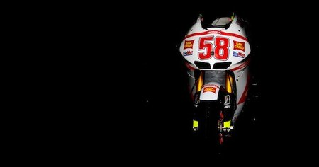 La semana de las motos (78)