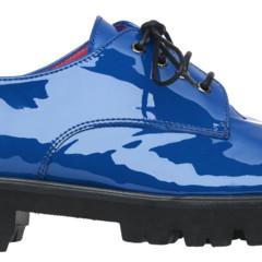 Foto 19 de 68 de la galería los-zapatos-de-ursula-mascaro-nos-auguran-un-invierno-lleno-de-color en Trendencias