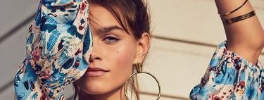 27 imprescindibles de maquillaje y cuidado de la piel con buenas rebajas de El Corte Inglés para sumar al neceser de vacaciones