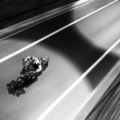 Foto 18 de 62 de la galería kawasaki-z900-2017 en Motorpasion Moto