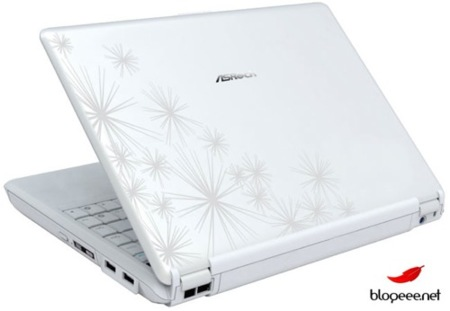 ASROCK Multibook G22, se sale de la media