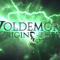 'Voldemort: Origins of the Heir', la precuela definitiva de Harry Potter es un fan film
