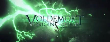'Voldemort: Origins of the Heir', la precuela definitiva de Harry Potter es un fan film