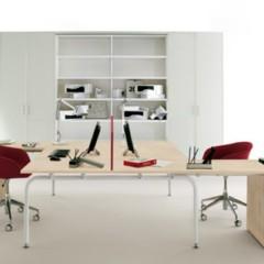 coleccion-shi-de-escritorios-para-oficinas