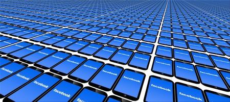 Facebook Volatiliza En Un Solo Dia 30 000 Millones De Dolares De Capitalizacion Que Le Esta Pasando A La Compania 4