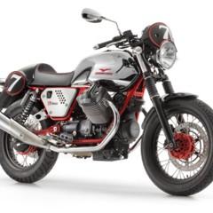 Foto 5 de 50 de la galería moto-guzzi-v7-racer-1 en Motorpasion Moto