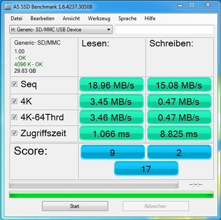 sp_superior_microsdhc_uhs-1_32gb_as_ssd_benchmark