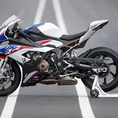 Foto 43 de 153 de la galería bmw-s-1000-rr-2019-prueba en Motorpasion Moto