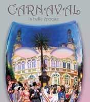 [Carnavales 2007]: Las Palmas de Gran Canaria