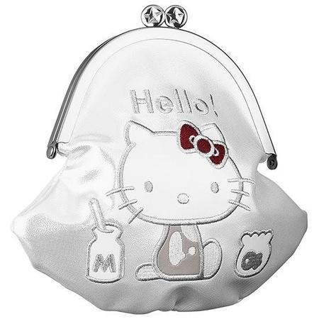 hello-kitty-holiday-2014-collection-7.jpg