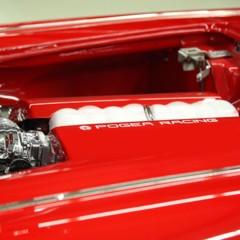Foto 27 de 27 de la galería pogea-racing-chevrolet-corvette-1959 en Motorpasión