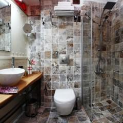 Foto 18 de 18 de la galería sub-karakoy-hotel en Trendencias Lifestyle