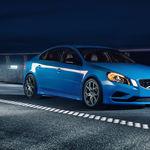 Los próximos miembros de la familia Polestar de Volvo podrían ser híbridos