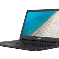 Sigue bajando: el Acer Extensa 2540-373H, ahora en eBay por 339 euros