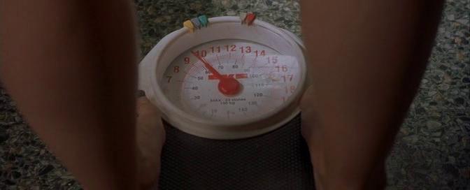 El peso ideal no existe según los expertos
