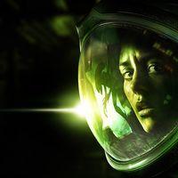 Prepárate para volver a esconderte del xenomorfo, porque Alien: Isolation saldrá para Switch el 5 de diciembre