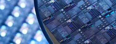 La escasez global de chips está provocando retrasos en la producción de móviles, ordenadores y más productos, según Reuters