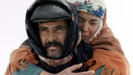 'El camino (Yol)': el clásico turco de 1981 ganador del Festival de Cannes que fue dirigido desde una prisión
