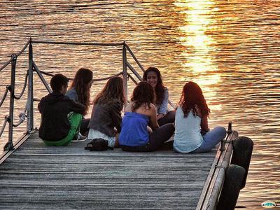 Se aprueba el Sistema Nacional de Garantía Juvenil, un nuevo intento de rebajar el paro entre los jóvenes