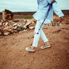 Foto 11 de 32 de la galería arrasando-asi-vienen-las-pompeii-lo-ultimo-en-zapatillas en Trendencias