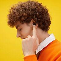 Realme Air Buds Pro: una respuesta a los AirPods Pro con cancelación de ruido y baja latencia