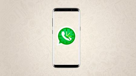 WhatsApp borrar