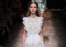 Clonados y pillados: el vestido boho chic de Valentino por el que morirías ¡ya tiene clon!