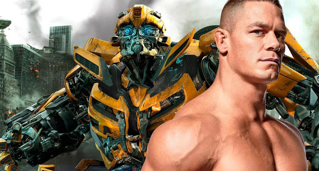 Es oficial: el reparto de 'Fast & Furious 9' contará con la estrella de la WWE John Cena