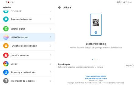 Screenshot 20200608 125305 Com Huawei Scanner