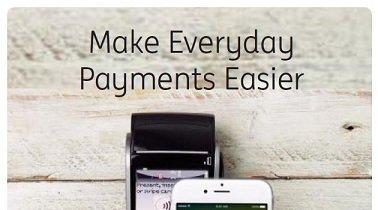 ING Direct hace una encuesta sobre Apple Pay a sus clientes… pero en Australia
