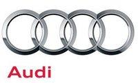 Martorell se prepara para recibir al Audi Q3