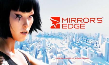 'Mirror's Edge 2D', disfrútalo ya en tu navegador