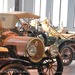 Foto 64 de 96 de la galería museo-automovilistico-de-malaga en Motorpasión