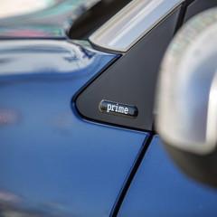 Foto 293 de 313 de la galería smart-fortwo-electric-drive-toma-de-contacto en Motorpasión