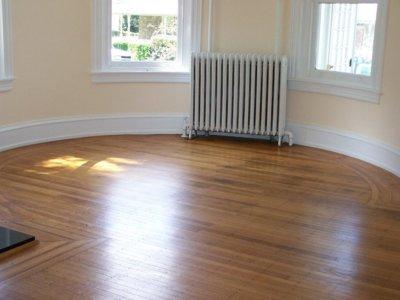 Reviviendo los suelos de madera: 5 claves para que luzcan perfectos