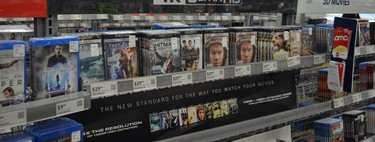 why buy movies and series in physical format is more important than ever in an era of streaming