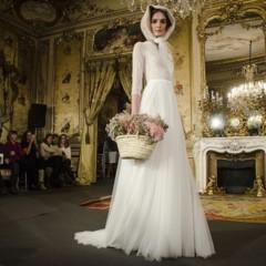 Foto 82 de 83 de la galería santos-costura-novias en Trendencias