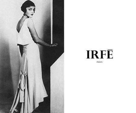Desde la Rusia Imperial: la fascinante historia de la Maison Irfé