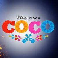 'Coco', mejor película animada y mejor canción original: el mensaje detrás de 'Recuérdame'