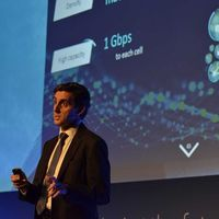 Las cinco claves del nuevo Manifiesto Digital de Telefónica: buenas intenciones, poca concreción