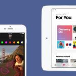 iOS 10, ¿Un 'más de lo mismo' o un salto hacia adelante?