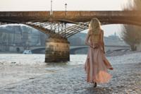 Por fin el vídeo de la preciosa Love Story de Chloé