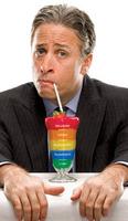 Jon Stewart presentará la 80ª entrega de los Oscar